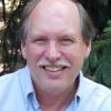 Headshot of Dr. Stan Stevens.